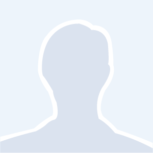 Sherry Rice's Profile Photo